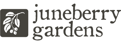 Juneberry Gardens